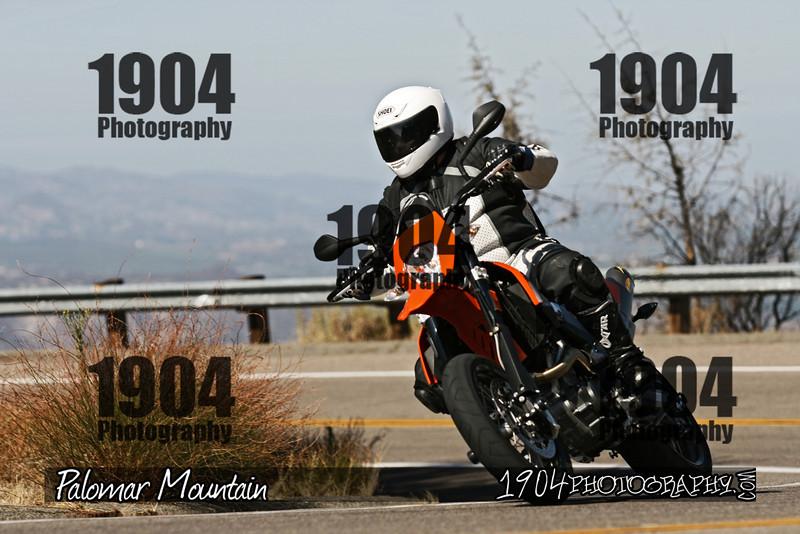 20090905_Palomar Mountain_0437.jpg