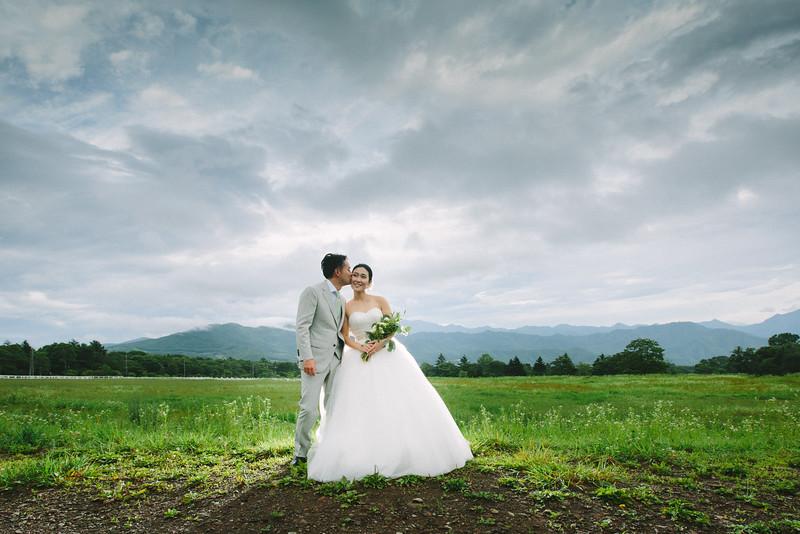 cphotographic-20150718-1727510930.jpg