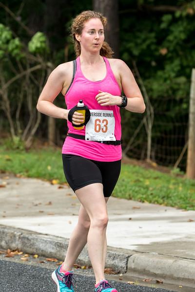 2017 Lynchburg Half Marathon 340.jpg