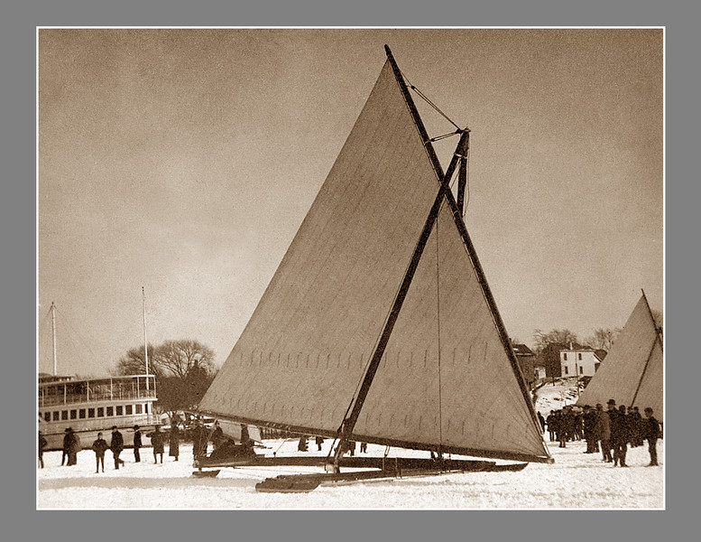 Lateen Rigged Iceboat.jpg