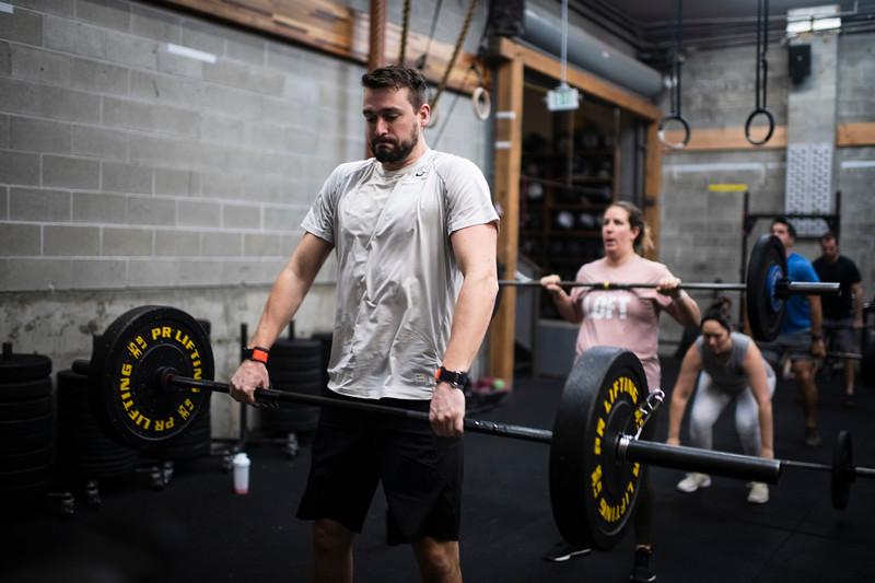 2019-1219 CrossFit LOFT - GMD1018.jpg