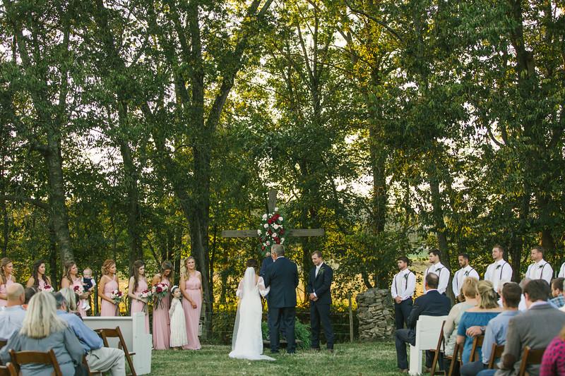 508_Aaron+Haden_Wedding.jpg