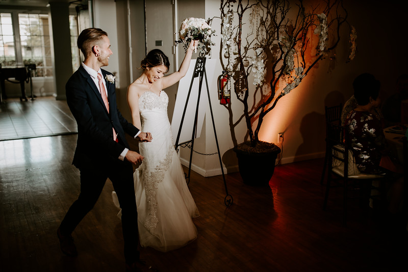 Thanh and josh 01-782.jpg