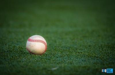 Académie Baseball Canada U16 - 2020-08-20