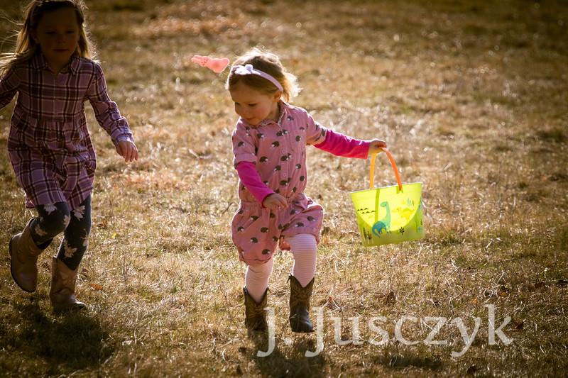 Jusczyk2021-5726.jpg