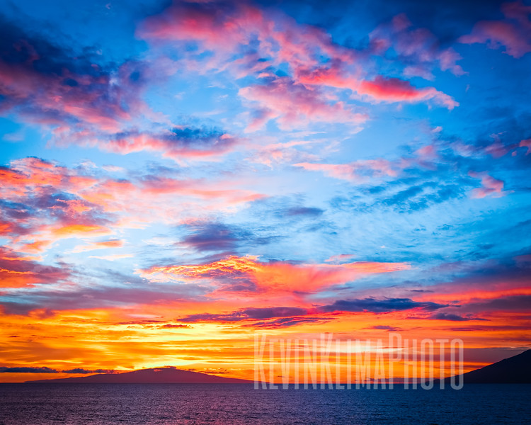 MauiSunsetLscape-8x10.jpg
