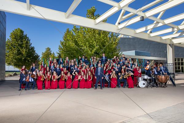 20181016_Choir & Orchestra