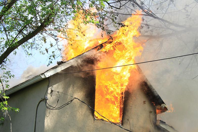 Zion Fire Dept Working Fire 021.jpg
