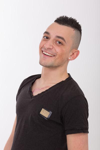 Serban-2014-02-21-FS0143