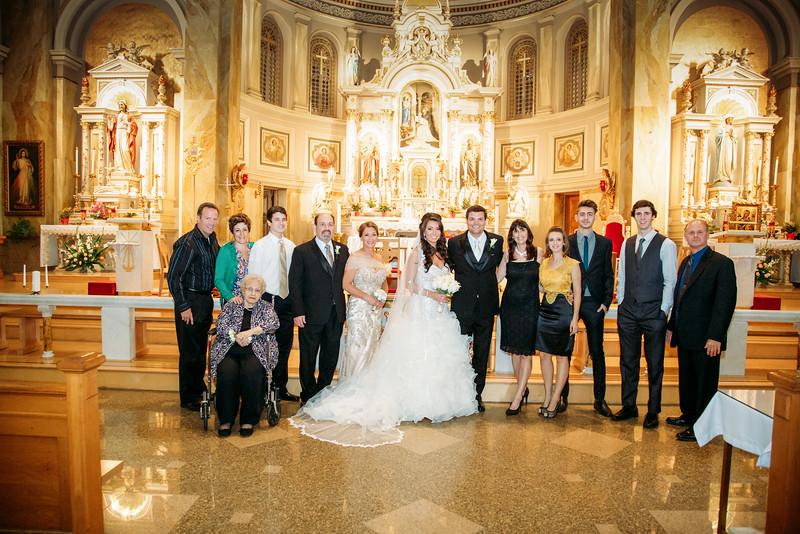 Le Cape Weddings - Chicago Wedding Photography and Cinematography - Jackie and Tim - Millenium Knickerbocker Hotel Wedding - 254.jpg