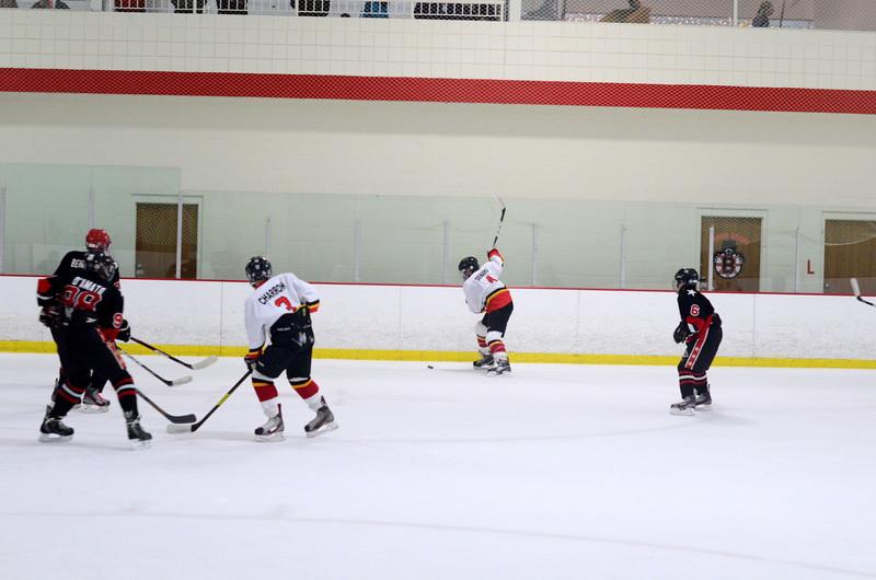 121123 Flames Hockey - Tournament Game 1-202.JPG