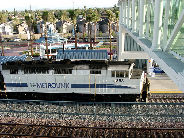 from http://www.trainweb.org/carl/BuenaPark/