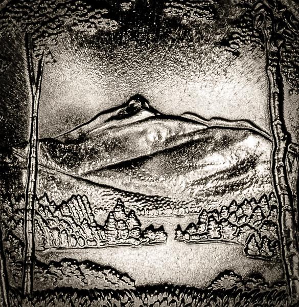 Mt. Chocorua_John Hoffman.jpg