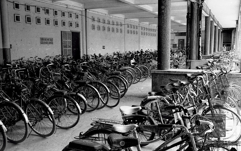 Bicycles 12648.jpgBlurb.JPG