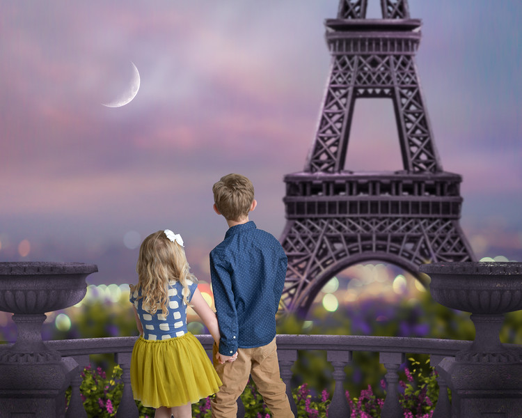 ParisBalconyDigitalBackdrop1.jpg