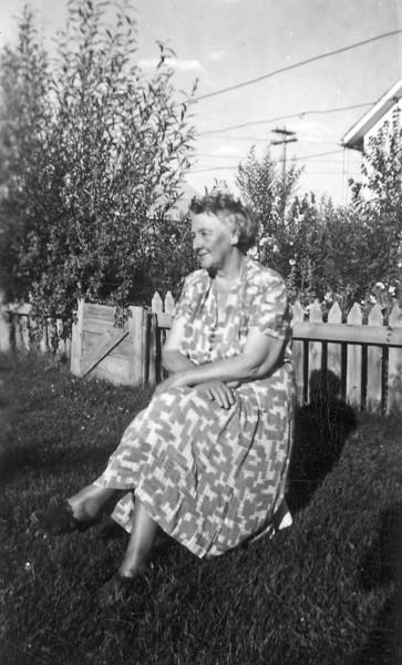 Margaret Wilcox Nelson 3.jpg