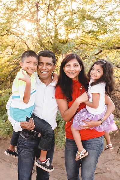 Pai_Family_2013-0047.jpg