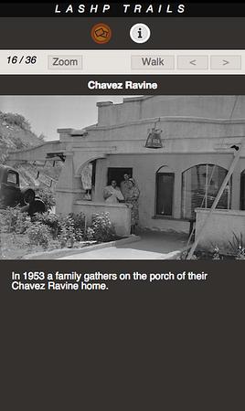 CHAVEZ RAVINE 16.png