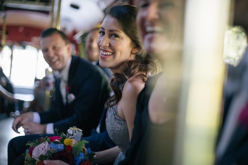 LeCapeWeddings Chicago Photographer - Renu and Ryan - Hilton Oakbrook Hills Indian Wedding -  794.jpg