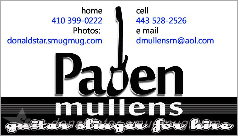 paden card copy.jpg