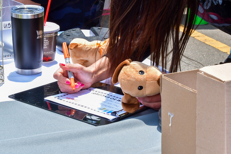 Melissa Schaub-adopt stuffed animal-050821.jpg