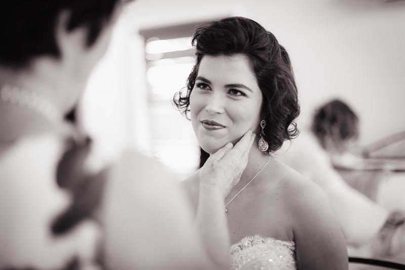 991_Black-and-White_She_Said_Yes_Wedding_Photography_Brisbane.jpg