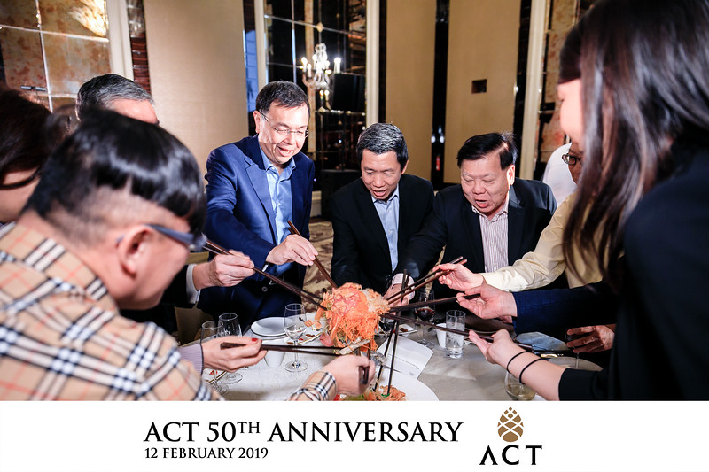 [2019.02.12] ACT 50th Anniversary (Roving) wB - (117 of 213).jpg