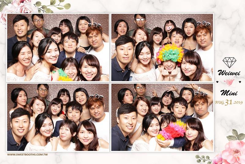 8.31_Mini.Weiwei55.jpg