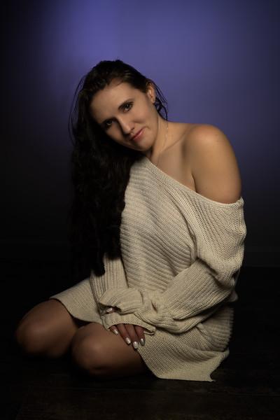 2019-12-26 Felicia5075-Edit.jpg