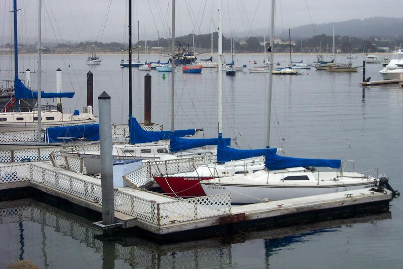 boats in the bay.jpg