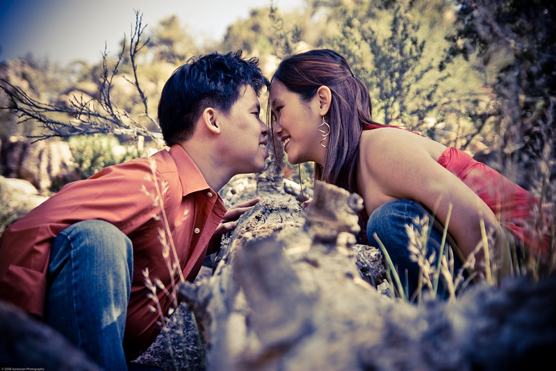 Felim & Yulia's Pre-Wed_BigBear_0072-Edit.jpg
