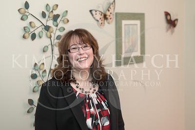 Lori- Insurance Center Of New England Agawam- Corporate Headshots