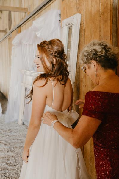 Nikki Wheat Wedding-8656.jpg