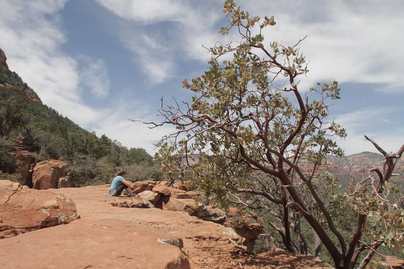 2011   Sedona, Arizona