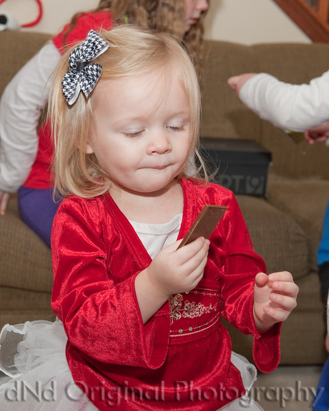 098 Christmas 2014 - Faith.jpg
