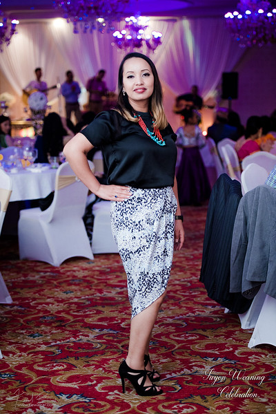 Suyen Weaning - Web (257 of 368)_final.jpg