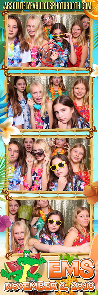 Absolutely Fabulous Photo Booth - (203) 912-5230 -181102_210552.jpg