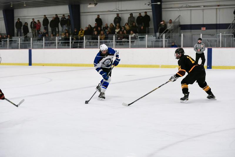 Granby Wildcat Hockey 14.jpg