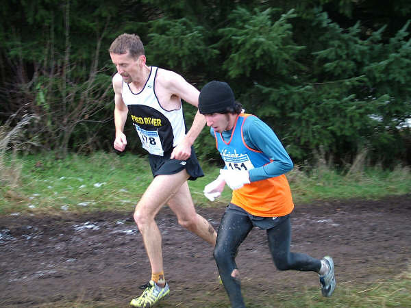 2005 Canadian XC Championships from Steve Osaduik - NationalXC043.jpg