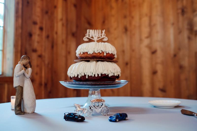 Kaitlin_and_Linden_Wedding_Details-99.jpg