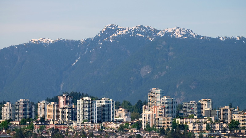 Cruise 2018 Vancouver 05-13-2018 44.JPG