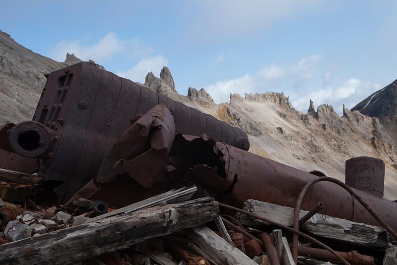 Alaska Moulin Climbing-5245.jpg