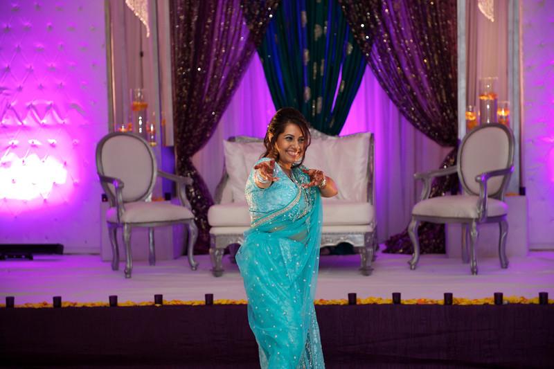 Rahim-Walima-2012-06-01965.jpg