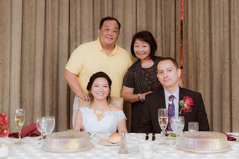 Wedding Full gallery M&J-469.jpg