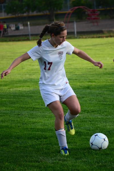 Senior Soccer pics 138.JPG