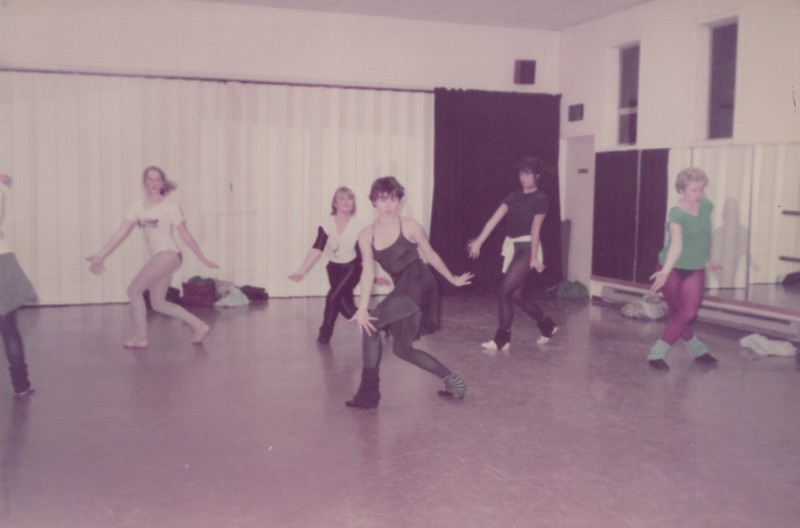Dance_1424.jpg