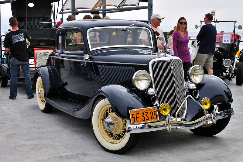 RB-Antique Cars-11.jpg