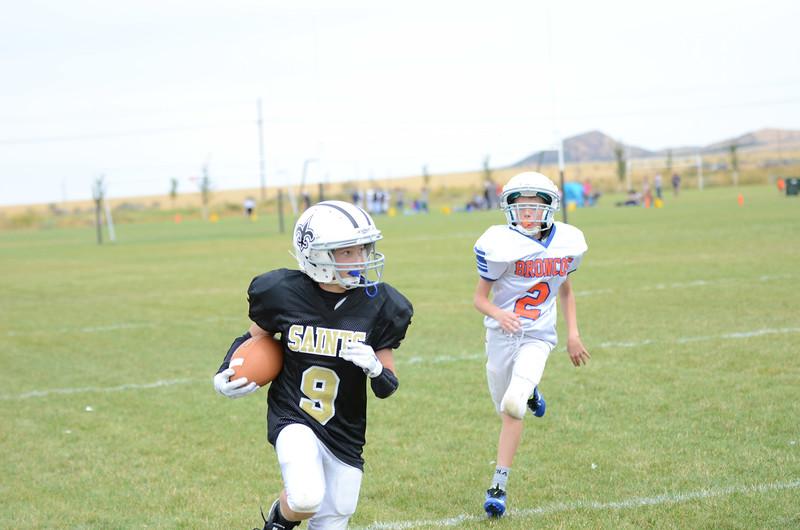 Saint_Broncos-190.jpg