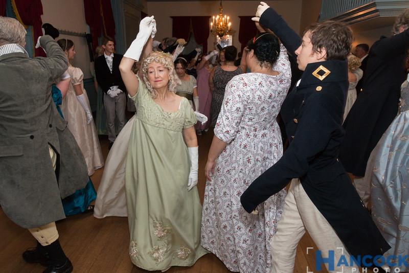 Jane Austen 2016-090.jpg