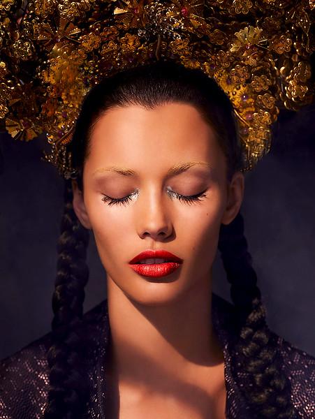 Creative-space-artists-hair-stylist-photo-agency-nyc-beauty-editorial-wardrobe-stylist-campaign-Natalie-read-120925-AmuseMag-04-054b.jpg